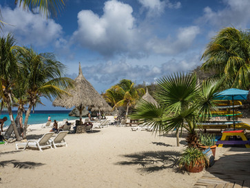 3 destinos imperdíveis no Caribe que você precisa conhecer
