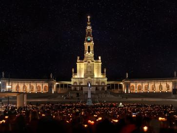 aparições da Virgem Maria na europa: conheça 3 santuários marianos
