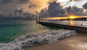Cancun-Caribe-mexicano-_1_.webp
