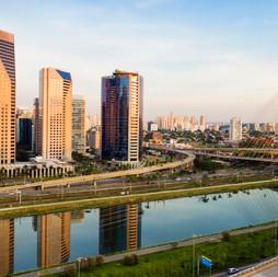 4 passeios em São Paulo para se fazer em 1 dia
