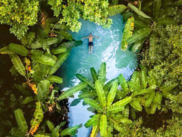 Jalapão, um paraíso ainda em descoberta