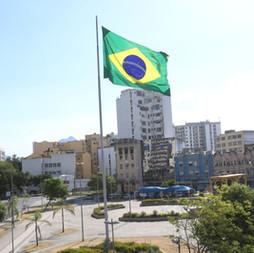 porque viajar mais pelo Brasil