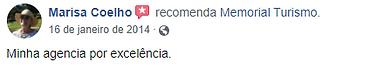 Avaliação-Marisa.png
