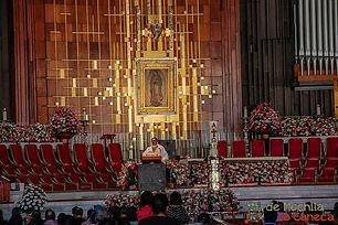 Basílica-Nossa-Senhora-de-Guadalupe-3.jp