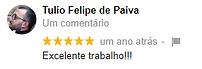 Avaliação-Tulio.png