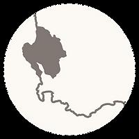 kumusha map 03_swartland.png