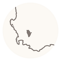 kumusha map 03_breedekloof.png