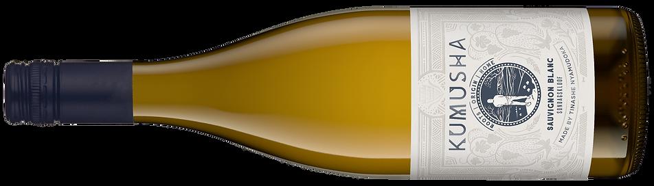 sized_kumusha Sauvignon Blanc NV 90deg.p