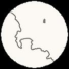kumusha map 03_slanghoek.png