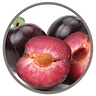 fruit_flame_lily_plum.png