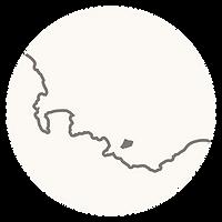 kumusha map 03_Sondagskloof.png