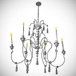 chandelier%20header_edited.jpg