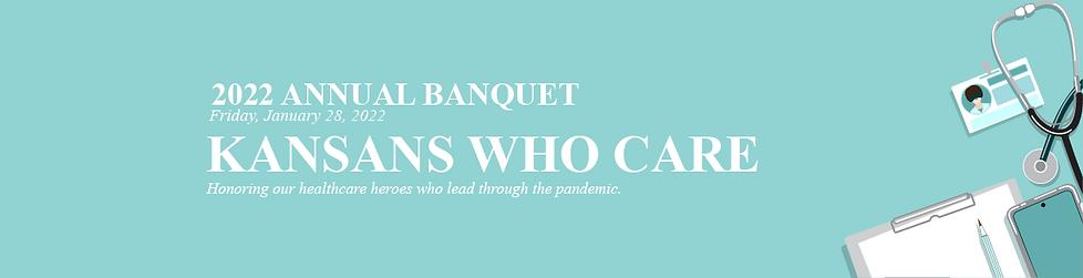 Kansans Who Care - Website Banner 1220px
