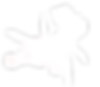 logo_DEALettant_blanc.png
