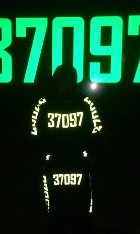 37097