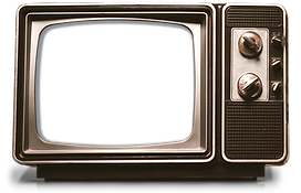 old-tv-png-5.png