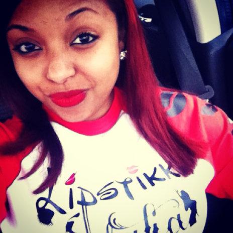 #LipstikkMafia