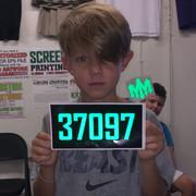 37097.jpg