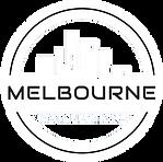 Location Logo Meblourne.png