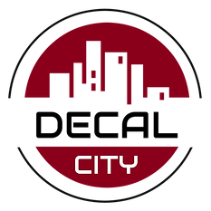 DECAL CITY RED Trans PNG.png
