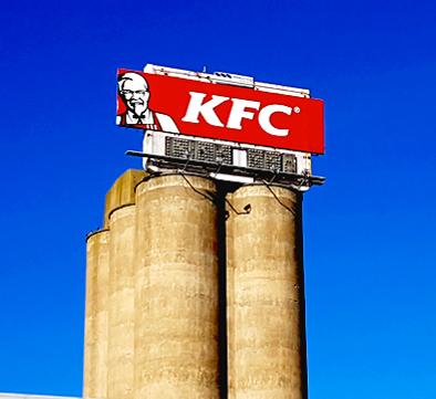 Silos KFC Thumb.png