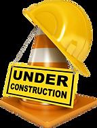 Under contruction Header.png