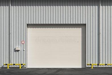 closed-garage-roller-shutter-door-city-s