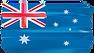 AUS flag.png