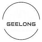 Location Logo Geelong.png
