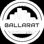 Location Logo Ballarat.png
