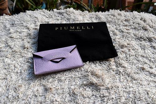 PIUMELLI- Light Purple -