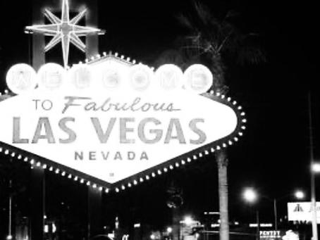 The Westgate Las Vegas