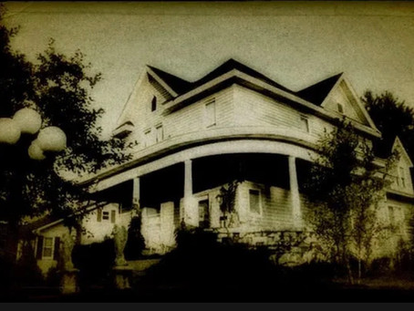 Whispers Estate: Indiana