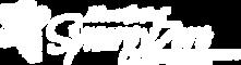 NavaGation-synergy-zero-white.png