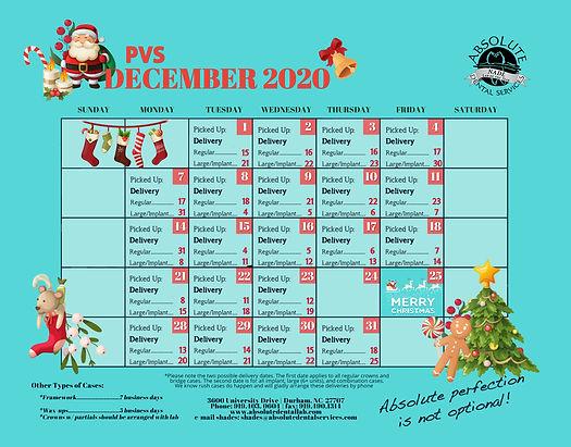 December calendar PVS (Durham).jpg