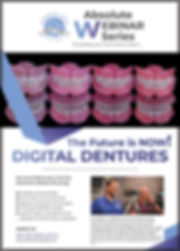 Webinar series_Digital dentures vs 11.jp