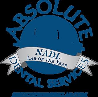 absolute-NADL-blue-url.png