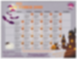 October calendar PVS (Durham).png