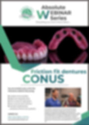 Webinar series_conus.jpg