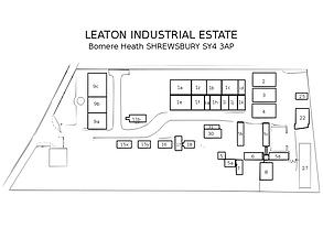 leaton plan.png