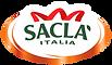 Sacla logo.png