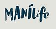 Manilife.png