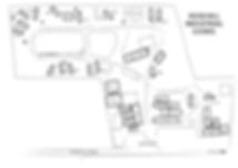 rosehill plan.png