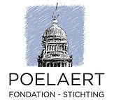 poelaert-fondation.jpg