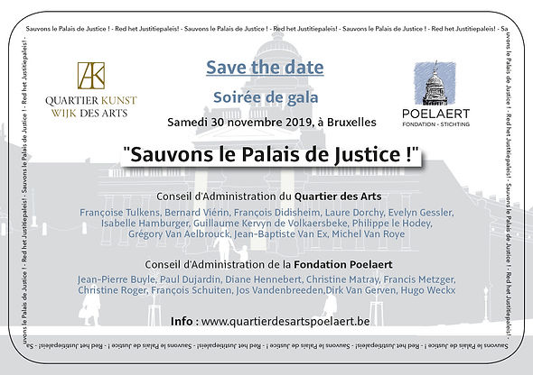 Save the date FR .jpg