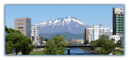 iwate.png