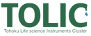 TOLIC_logo1.png