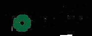 Tofutty_logo.png