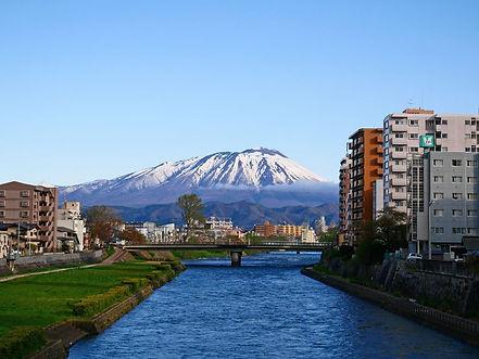 Mt.iwate.jpg