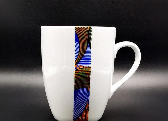 Mug Collection ADDUNA
